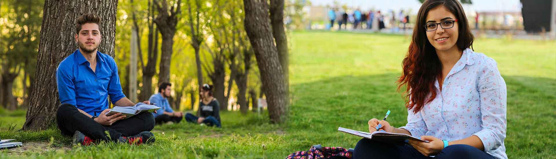 Erzincan-Üniversitesi-Yeni-Web-03