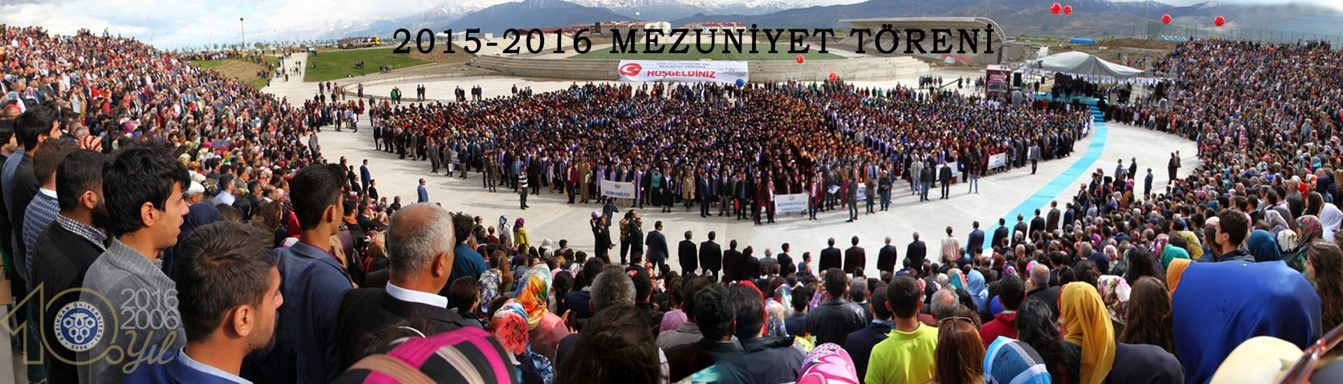 Erzincan-Üniversitesi-Yeni-Web-08