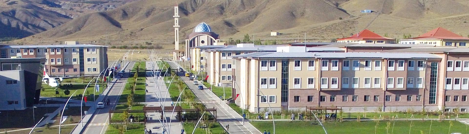 Erzincan-Üniversitesi-Yeni-Web-12