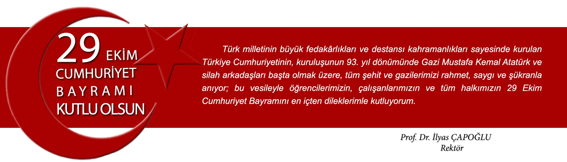 Erzincan-Üniversitesi-Yeni-Web29 Ekim