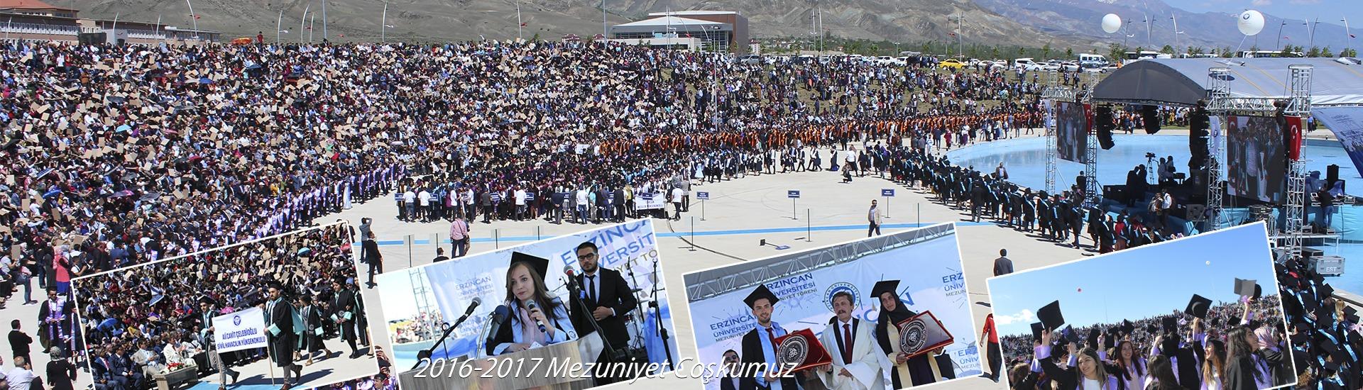 mezuniyet gxczczxcxzc