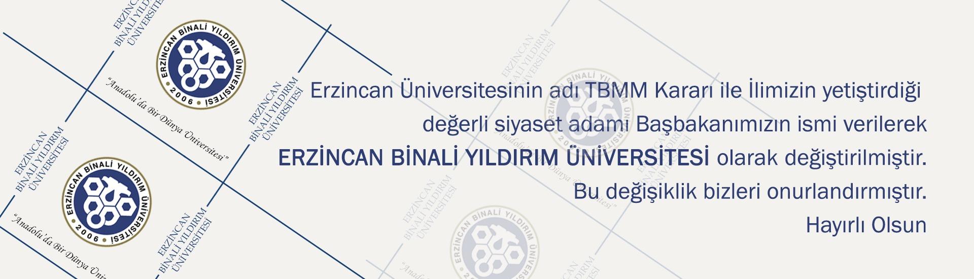 isim 2