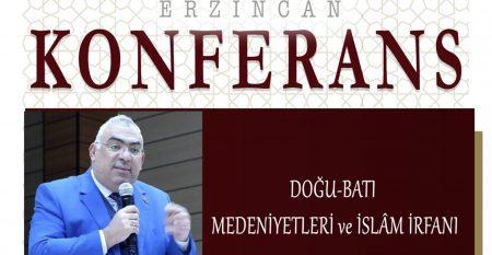 İlahiyat Konferans