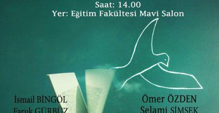türk kübü afiş