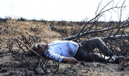 Prof. Kavukçu'dan Orman Yangınlarına Sıradışı Tepki