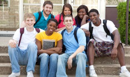 Üniversitemizin Uluslararası Öğrenci Sayısında Büyük Artış