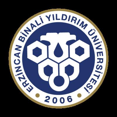 ebyü-logo-tr